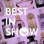Best in Show: Blackberry Fragrances (2020)