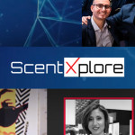 ScentXplore: Coming to You Virtually this Weekend