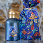 Fragonard Christmas Limited Line by Aurélia Fronty: Great North Collection