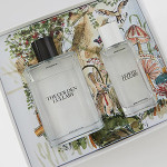 Zara Emotions: Lullaby Line (Le Petit Lullaby   The Golden Lullaby) by Jo Malone