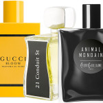 FRAGRANTICA Editors  Favorite Perfumes of 2020