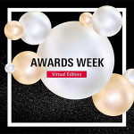 Beautyworld Middle East Тo Celebrate Industry's Finest At Inaugural Virtual Awards Week (13 - 15 December 2020)