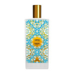 Memo Paris: An Interview with Clara Molloy About the New Scent, Sintra