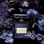 Elie Tahari Night Eau de Parfum