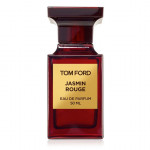 Jasmin Rouge Tom Ford: My Strawberry Meadow
