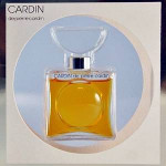 Cardin de Pierre Cardin: The Humble Chypre