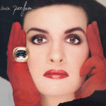 Total Recall: Paloma Picasso
