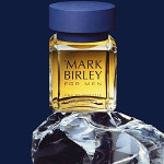 Mark Birley For Men Review