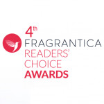 The 4th Fragrantica Readers Awards – The Best Perfumes 2020