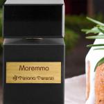 Christmas Pudding in Maremma Tiziana Terenzi