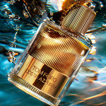 Tom Ford Costa Azzurra Now In the Signature Collection