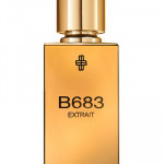 Marc-Antoine Barrois Reinterprets His B683 Fragrance with an Extrait Version