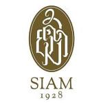 SIAM 1928: Happy New Brand!