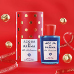 Acqua di Parma Mirto di Panarea (Chinese New Year 2021 Limited Edition)