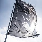 Esxence is Postponed to June 2021