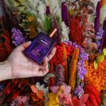 Molinard Osmanthus Eau de Parfum