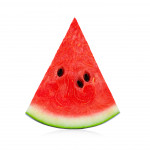Melon Revisited: From History to Contemporary Fragrances
