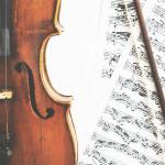 L'ORCHESTRE PARFUM: Music in Perfumes