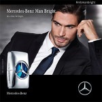 Mercedes-Benz Man Bright