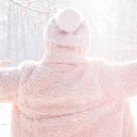 Perfumed Horoscope: February 1 - February 7