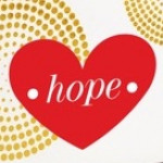 Give HOPE This Valentine s Day
