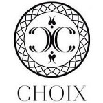 Choix: An Oriental Collection from Venice