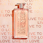 Valentine s Day Love Release: Lancome Idôle Edition Limitée