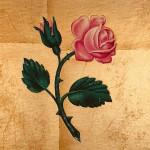 Peut-être Lancôme, The Vintage Perfume