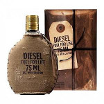 Fuel for Life Homme Diesel Review