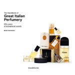 The Handbook of Great Italian Perfumery