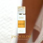 Gritti Venetia: Jacqueline