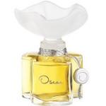 First Fragrances: Oscar de La Renta Oscar