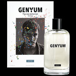 Genyum Barcelona Collection Review