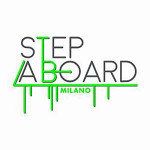 Step Aboard: Welcome to Milano Anytime