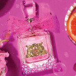 Viva La Juicy Le Bubbly and the Appetite for Drinkable Perfume