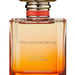 Rose Done Right: Ormonde Jayne s Indus
