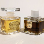 Historical Coty Fragrances: The Anniversary Edition 2004