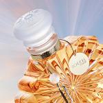 Lalique Soleil Crystal Edition Extrait de Parfum
