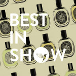 60 Years of Moods by Diptyque: A Selection of Favorites