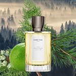 Bois d Hadrien and the Continuation of Goutal