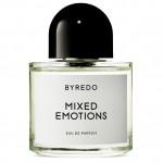 Byredo's Mixed Emotions is a Masterwork in Olfactory Metaphor