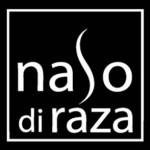 Naso di Raza Collection Review