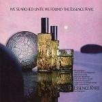 Essence Rare Houbigant: Long Echo Of The Twentieth Century