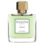 Erawan Dusita Paris: The Light Forest