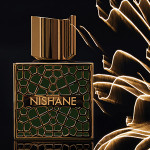 Nishane Shem