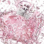 Mon Guerlain Sparkling Bouquet: Champagne, Cider, and Springtime