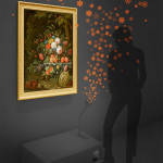 Smell-Led Exhibition to Open at the Mauritshuis, Netherlands