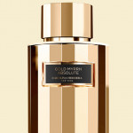 It Really Resembles Gold: The Perfumers on the New Carolina Herrera Perfume