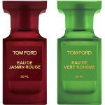 Tom Ford Eau de Jasmin Rouge   Eau de Vert Boheme