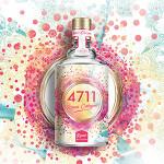 4711 Remix Cologne Neroli Edition